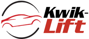 kwik-lift-logo
