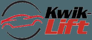 kwik-lift-logo